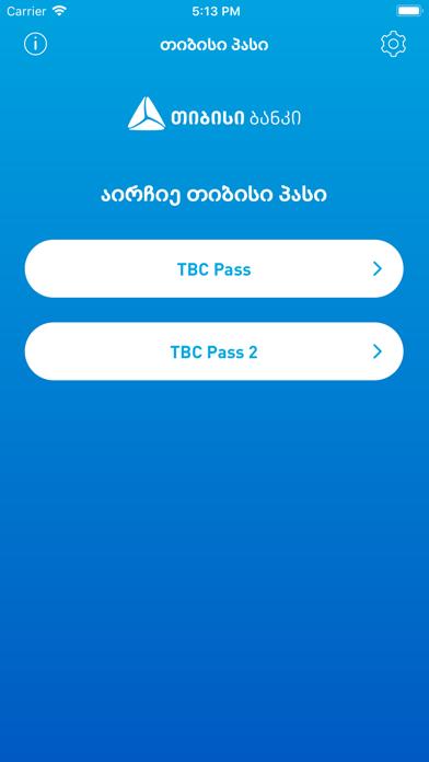 点击获取TBC Pass