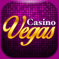 Codes for Old Fashioned Slots Hack
