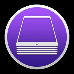 Apple configurator 2 on the mac app store apple configurator 2 4 malvernweather Images