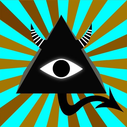 Brick Moving Evil: 130 Mysteries