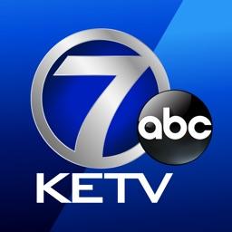 KETV NewsWatch 7 - Omaha