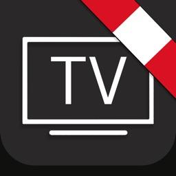 Programación TV Perú (PE)
