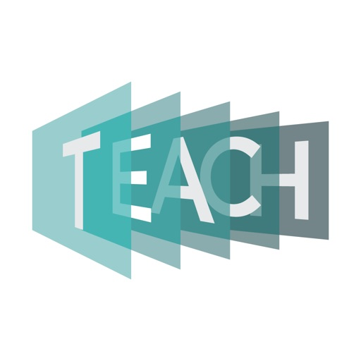 TEACH Better Together