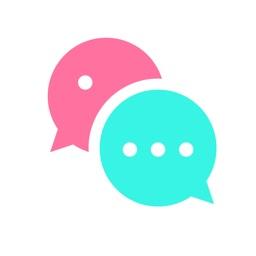Polaris - 英語翻訳 読み上げアプリ