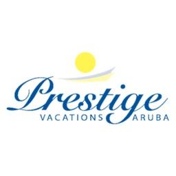 Prestige Vacations - Aruba