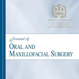 Journal of Oral and Maxillofacial Surgery