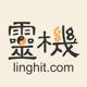Lingji