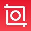 InShot Editor de Vídeo Música