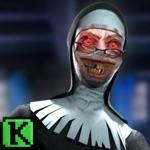 Hack Evil Nun