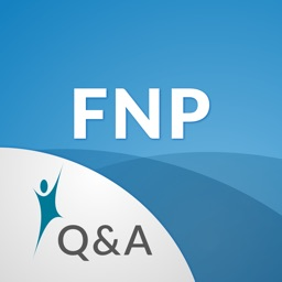 FNP - Nurse Practitioner Prep