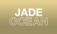 Jade Ocean