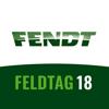 Fendt Fieldday 2018