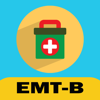 Emergency Medicine Board (EMT)