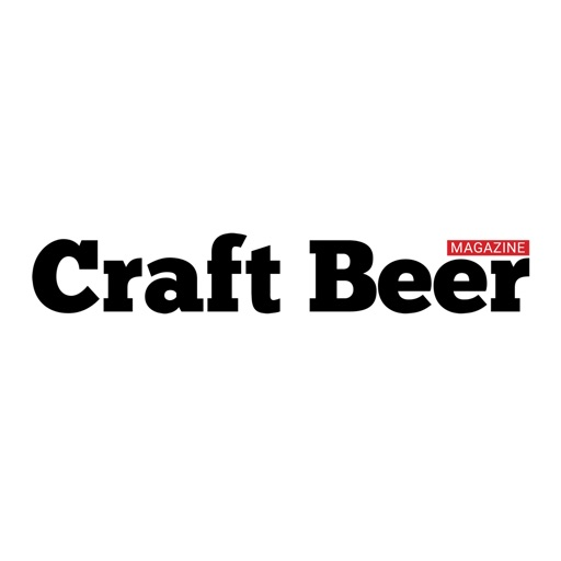 Craft Beer Magazine