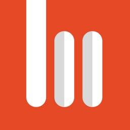btwb: Official CrossFit® App