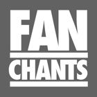 FanChants: Football Songs icon
