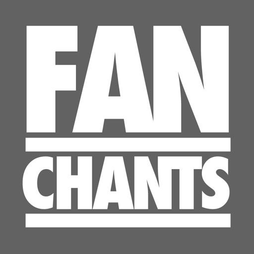 FanChants: Football Songs