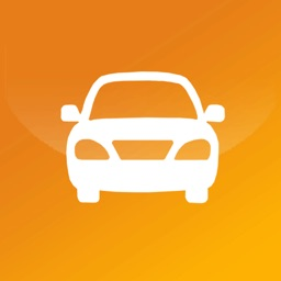 Protrack GPS