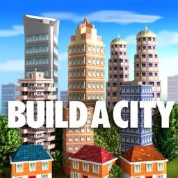 City Island 2: Building Sim