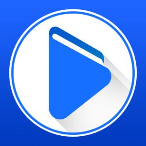 MP3 Audiobook Player Pro app