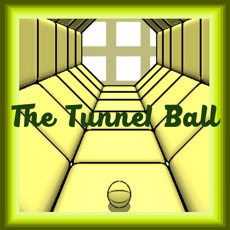 Activities of The Tunnel Ball