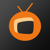 Zattoo - TV Streaming App