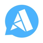 Airy icon