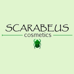 Scarabeus Cosmetics