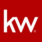 Hack Keller Williams Real Estate