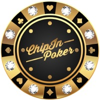 Codes for ChipIn Poker Hack