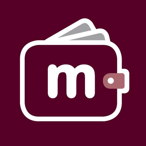 miMoney for State Savings Bank