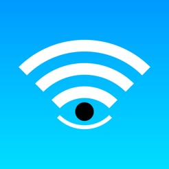 Telguard HomeControl on the App Store