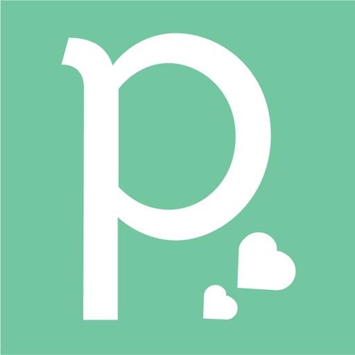 paters(ペイターズ)−理想の出会いが見つかるアプリ