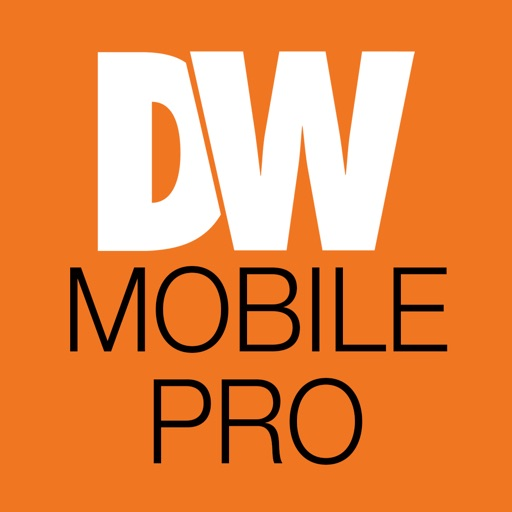 DW Mobile Pro