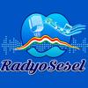 Radyo Sesel - immedia