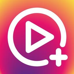 Swift Video Editor