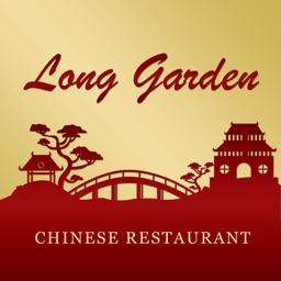 Long Garden Tallahassee
