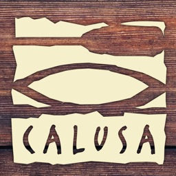 Calusa Blueways