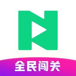 腾讯NOW直播—美女视频互动直播平台