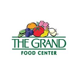 Grand Food Center