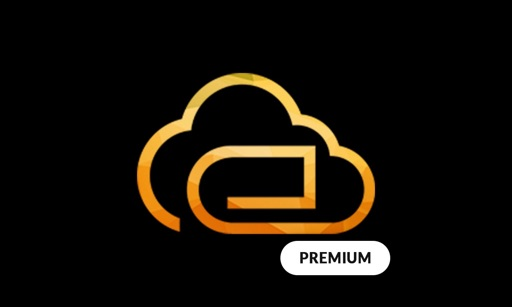EasyCloud Premium For All