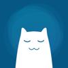小睡眠-睡眠新概念,白噪音助眠、睡眠監測和鬧鐘