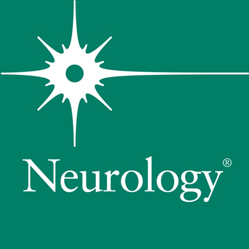 Neurology® - The Official Journal of the AAN