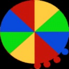 彩色球大作战 3D icon