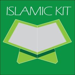 Islamic Kit