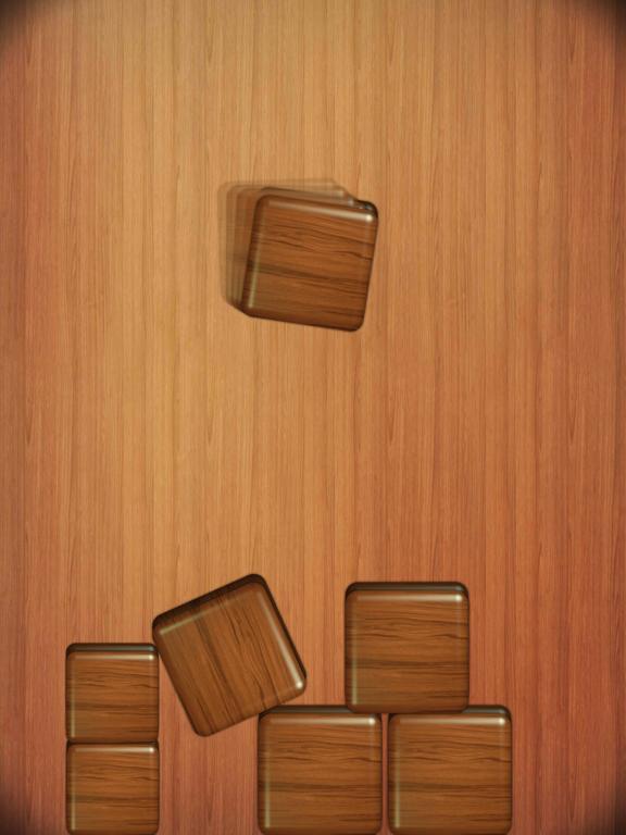 Antistress - Relaxing games screenshot 17