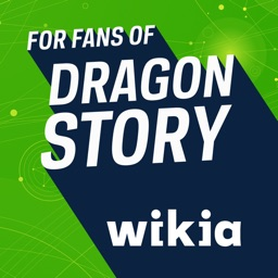 FANDOM for: Dragon Story