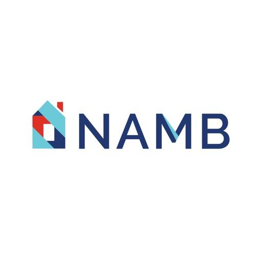 NAMB Mobile App