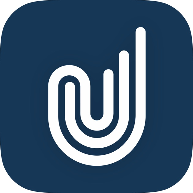 Upstox Pro by RKSV on the App Store