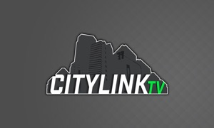 Watch City Link TV